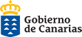 GobiernodeCanarias.png
