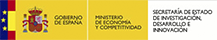 LOGO_ministerio.png